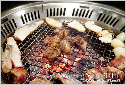 逐鹿炭火燒肉12-4