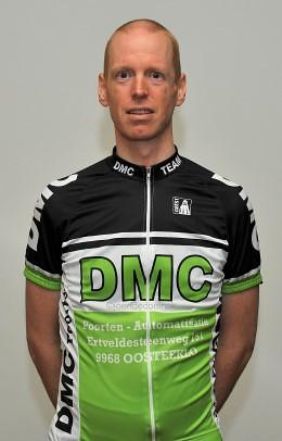 DMC (5)