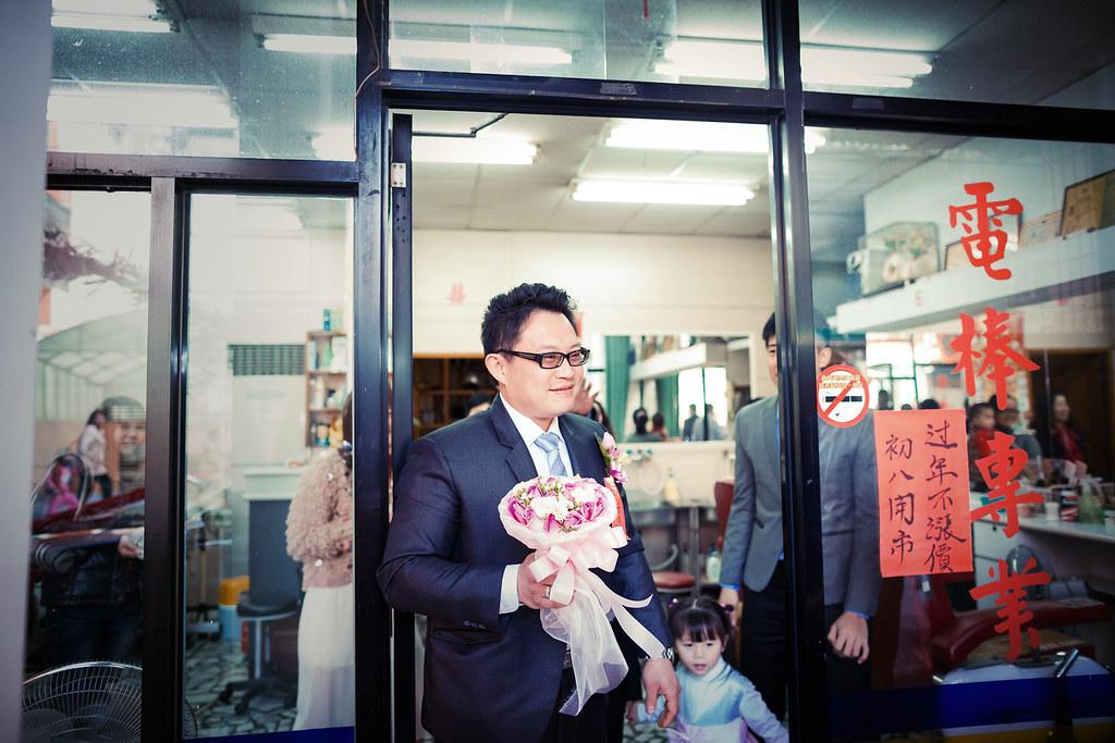 俊添&瀅如Wedding-035