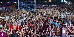 Mad, mad Buenos Aires! (Rudgr.com) Tags: pictures chile party house argentina dance insane buenosaires bogota dj photos pics crowd rave hugs ww toulouse romero pendulum ultra edm nicky crowds housemusic trance faithless tiesto partypeople dancemusic umf 2014 plur ultramusicfestival djset sisterbliss showtek heatbeat hardwell wandw sunneryjames ryanmarciano sunneryjamesryanmarciano tiestofans nickyromero ultrachile ultra2014 roadtoultra ultrabuenosaires
