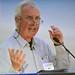 John McKenna, speaker