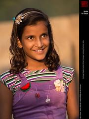 Srinagar_Garden_Nishat-130929-010 (qlin zhang) Tags: india garden kashmir srinagar nishat 克什米尔 heritagemughalgardennishat 爱的花园