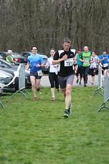 Jogging Waterloo 2014 (801) (Patrick Williot) Tags: yards waterloo jogging challenge brabant wallon 2014 13000 sporidarite