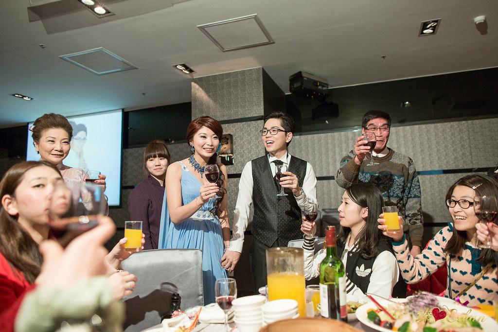 婚禮攝影,婚攝,台北水源會館海芋廳,台北婚攝,優質婚攝推薦,IMG-0079