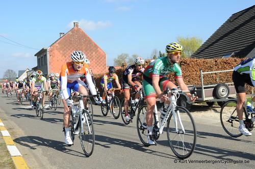 Nieuwrode (217)