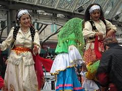IMG_0097 (jurban) Tags: costumes festival virginia persian iran persia newyear iranian reston 2014 persiannewyear nowruz zoroastrian 1393 restontowncenter nowruzfestival