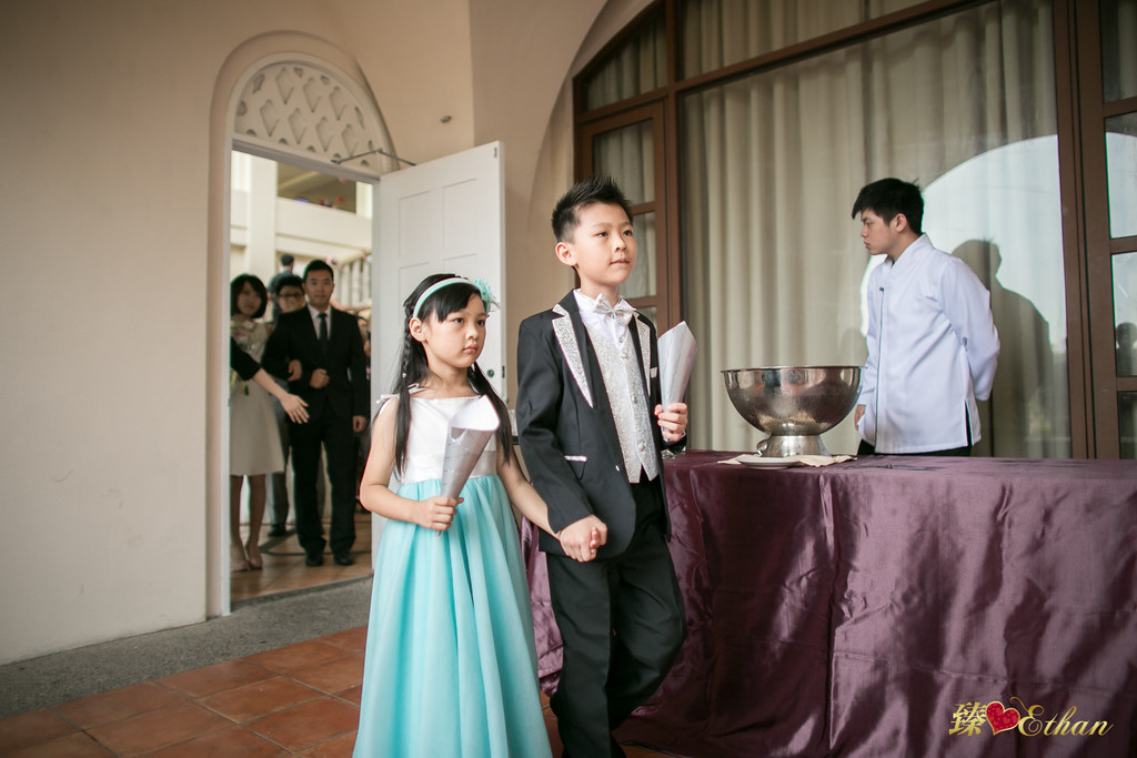 婚禮攝影, 婚攝, 晶華酒店 五股圓外圓,新北市婚攝, 優質婚攝推薦, IMG-0044
