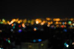 ....        4. (Saeed) Tags: city night bokeh   pixol   pixolir