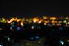 دی شیخ با چراغ همیگشت گرد شهر.... کز دیو و دد ملولم و انسانم آرزوست4. (Saeed©) Tags: city night bokeh شب شهر pixol بوکه پیکسول pixolir