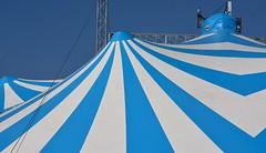 Cyrk przyjecha! (Jacek P.) Tags: circus poland krakw krakoff cyrk