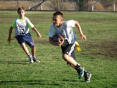 "Boys CYO 'A' Football • <a style=""font-size:0.8em;"" href=""http://www.flickr.com/photos/34834987@N08/13590367615/"" target=""_blank"">View on Flickr</a>"