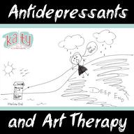 Antidepressants and