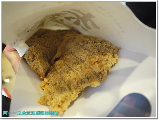 西門町雞排牛肉麵赤炸風雲牛軋堂image045