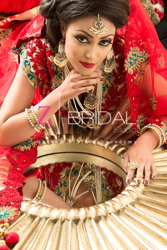 "Z Bridal Makeup 04 • <a style=""font-size:0.8em;"" href=""http://www.flickr.com/photos/94861042@N06/13904288903/"" target=""_blank"">View on Flickr</a>"