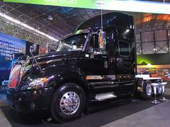 international trucks 2014 camiones prostar tracto feriadeltransporte internationalprostar prostarplus