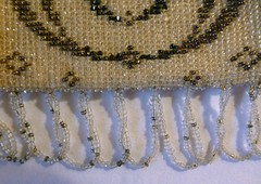 (:Linda:) Tags: germany bag handmade embroidery thuringia pearl