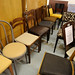 Wide selection dining chairs