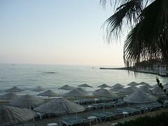 Hotel Jasmin Beach Resort