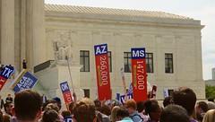SCOTUS ACA 2015 57972