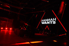 Hanna Wants, Main Stage @ EXIT Festival 2015 (Exit Festival) Tags: exit fortress exitfestival exit2015