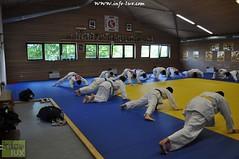 Judo-habay098