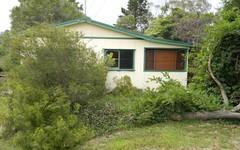 24 Hilltop Avenue, Hazelbrook NSW