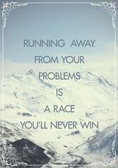 #runningaway #problems (sypatigas) Tags: problems runningaway