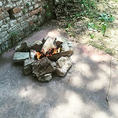 "#cucinartrapper #training #outdoor • <a style=""font-size:0.8em;"" href=""http://www.flickr.com/photos/96907830@N02/19678767542/"" target=""_blank"">View on Flickr</a>"