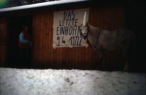"Filmwerbe-Dia ""Das letzte Einhorn"" (04) • <a style=""font-size:0.8em;"" href=""http://www.flickr.com/photos/69570948@N04/19815390912/"" target=""_blank"">View on Flickr</a>"