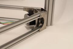 IMG_4849 (Johann C. Rocholl) Tags: metal prototype 3dprinter 25000 kossel deltarobot deltabot