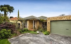 2/32 Clare Street, Parkdale VIC