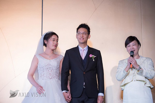 WeddingDay20161118_191