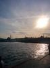 Galata Bridge (kutzz) Tags: istanbul turkey bosforus sofia ayasofya sultanahmet bluemosque minaret mullah bosphorus goldenhorn fatih galata karakoy kadykoy besctash sisli qızqalası maidentower koska burek simit