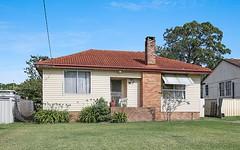 18 Lachlan Street, Windale NSW