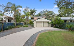 1382 Solitary Islands Way, Sandy Beach NSW