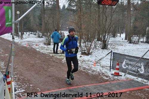 RFR_Dwingelderveld_11_02_2017_0221