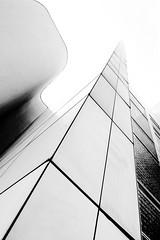 Prelude (Herminio.) Tags: fuga fugue preludio prelude arquitectura architecture architektur richardmeyer meyer macba museo museum arte art barcelona barcelonne bcn raval ciutatvella