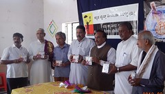 Kannada Times Av Zone Inauguration Selected Photos-23-9-2013 (43)