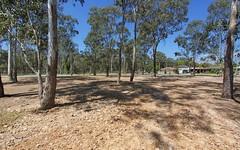 Lot 8, 319 Castlereagh Road, Agnes Banks NSW