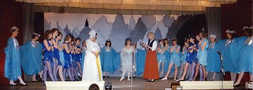 1988 Cinderella 31