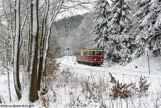 HSB 187 011-2 : Fischstäbchen, 25-01-2017