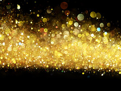 Gold glitter (phamduc_phuongnam) Tags: gold glitter background shiny golden abstract light yellow sparkle bright celebration texture backdrop glowing party holiday bokeh shine glamour decoration glow festive blur twinkle black vibrant dust soft glitteringlights glittering glittersparkle glitterybackground christmas xmas glitterbackground blurry rich bling shimmer blurred confetti blurs twinkled lights luxurious