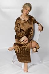 9067 (alex.silk) Tags: lingerie camisetsandclothing robes pyjama chemise nightdress lingerieme