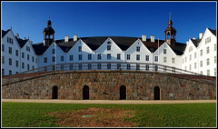 Plön Schloss (chelis6252) Tags: plön schloss