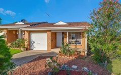 3/87 O'Sullivan Road, Leumeah NSW