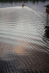 _MG_6717 (jeridaking) Tags: boat boatman waves pov bridge blue up eye view boatmen fishing fisherman pinoy filipino portraits ralph matres jeridaking kintolimbo linao footbridge ormoc leyte fortheloveofphotography