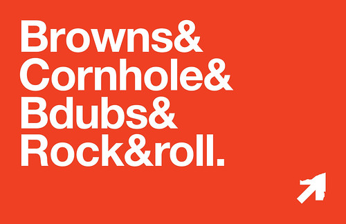 Browns&