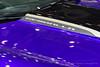 Gemballa Avalanche (Perico001) Tags: porsche zuffenhausen stuttgart duitsland deutschland germany allemange 911 991 turbo gemballa avalanche carrera coupé tuning autoshow autosalon motorshow messe carshow auto automobil automobile automobiles car pkw voiture vehicle véhicule wagen nikon df 2017 exhibition exposition expo verkehrausstellung automotive ausstellung genève geneva genf zwitserland suisse switzerland schweiz palexpo