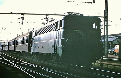 sncfmteclassbb25200