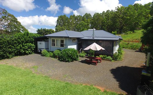 2 Betterridge Road, Blue Knob NSW 2480